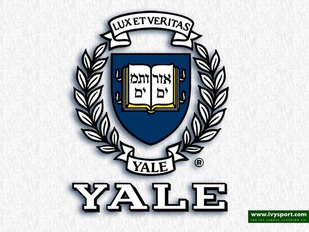 Йельский университет стоимость обучения